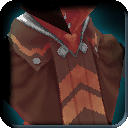 Equipment-Dazed Cloak icon.png