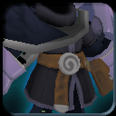 Equipment-Fancy Raider Tunic icon.png