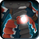 Equipment-Ironmight Plate Mail icon.png