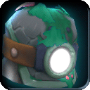 Equipment-Serene Pith Helm icon.png