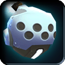 Equipment-Spiral Bombhead Mask icon.png