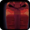 Usable-Forge Prize Box icon.png
