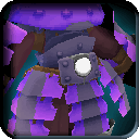 Equipment-Amethyst Plate Mail icon.png