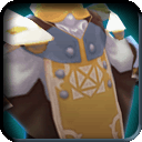 Equipment-Tabard of the Gold Rose icon.png