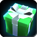 Usable-Green Winterfest Gift Box icon.png