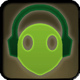 Equipment-Peridot Round Shades icon.png