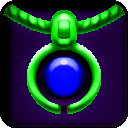 Equipment-Somnambulist's Totem icon.png