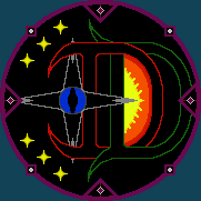 GuildLogo-Of Draco Dusk.png