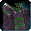 Equipment-Emerald Cloak icon.png