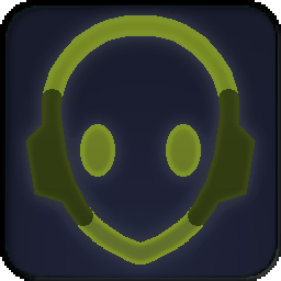 Equipment-Hunter Vertical Vents icon.png
