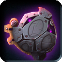 Equipment-Nether Shell icon.png