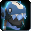 Equipment-Restored Jaws of Megalodon icon.png