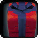 Usable-Rage Prize Box icon.png