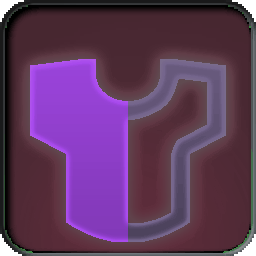 Equipment-Amethyst Parrying Blade icon.png