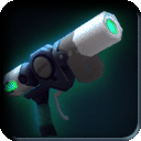 Equipment-Elemental Blaster icon.png