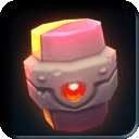 Equipment-Fiery Vaporizer Mk II icon.png