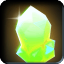 Equipment-Radiant Sun Shards icon.png