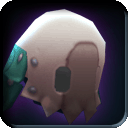 Equipment-Skelly Mask icon.png
