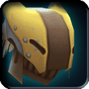 Equipment-Wolver Cap icon.png