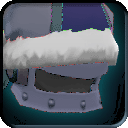 Equipment-Dusky Lucid Night Cap icon.png