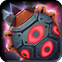 Equipment-Grand Tortoise icon.png