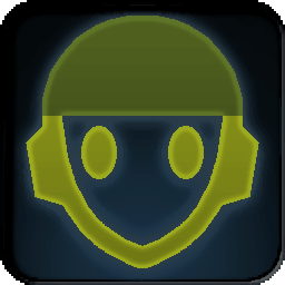 Equipment-Hunter Clover icon.png