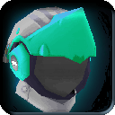 Equipment-Tech Blue Crescent Helm icon.png