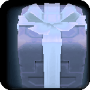 Usable-Diamond Prize Box icon.png