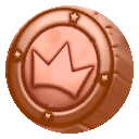 Consumable Copper Crown icon.png