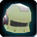 Equipment-Opal Sallet icon.png