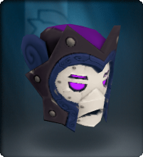 Shadow Spiraltail Mask-Equipped.png