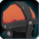 Equipment-Hazardous Raider Helm icon.png