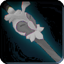 Equipment-Owlite Wand icon.png