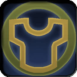 Equipment-Sprinkle Aura icon.png