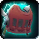 Equipment-Surge Breaker Helm icon.png
