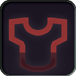 Equipment-Volcanic Ankle Booster icon.png