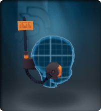ShadowTech Orange Sensor Unit-Equipped.png