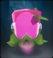 Tech Pink Budding Helm-Equipped.png