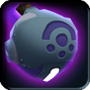 Equipment-Cursed Bombhead Mask icon.png