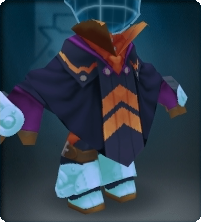 Glacial Cloak-Equipped.png
