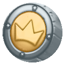 Consumable Silver-Gold Crown icon.png