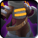 Equipment-Sacred Firefly Hex Armor icon.png
