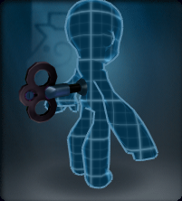 Shadow Wind-up Key-Equipped.png