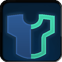 Equipment-Slumber Bomb Bandolier icon.png