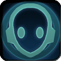 Equipment-Turquoise Scarf icon.png