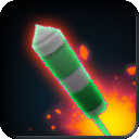 Usable-Aquamarine, Small Firework icon.png
