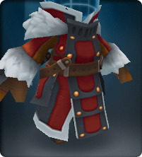 Winterfest Coat-Equipped.png