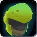 Equipment-Peridot Round Helm icon.png