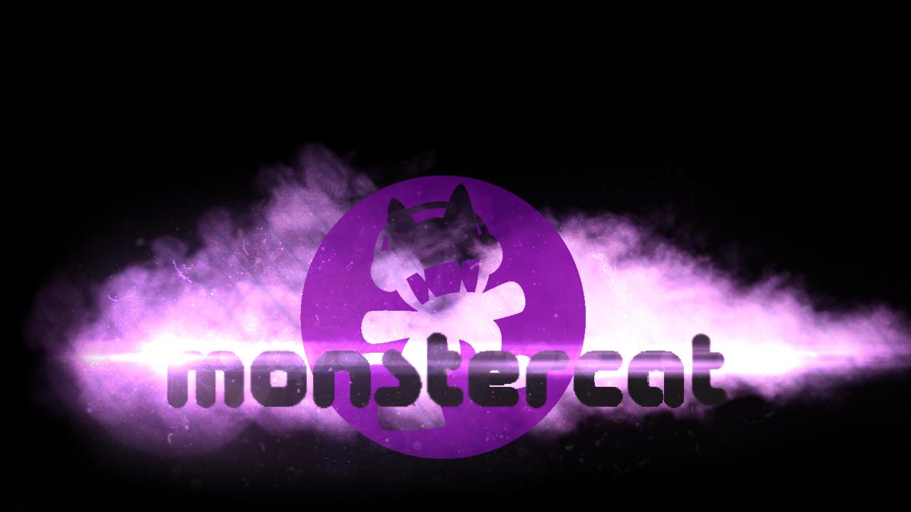 File:Monstercat wallpaper by smilyfacevirus-d4hpypp jpg
