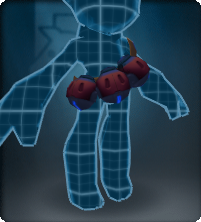Surge Bomb Bandolier-Equipped.png